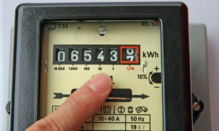 Elektřina Nebo Plyn Kdo Zaplat 237 V 237 C Poč 237 Tejte S N 225 Mi