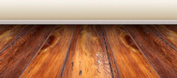 Dřevěná podlaha masiv cena